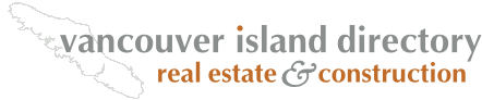Vancouver Island Directory - Real Estate & Construction